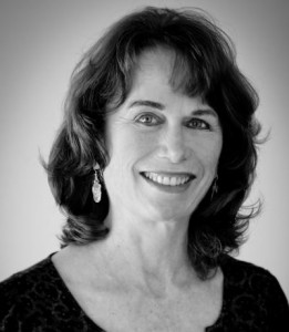 Janet Lohr
